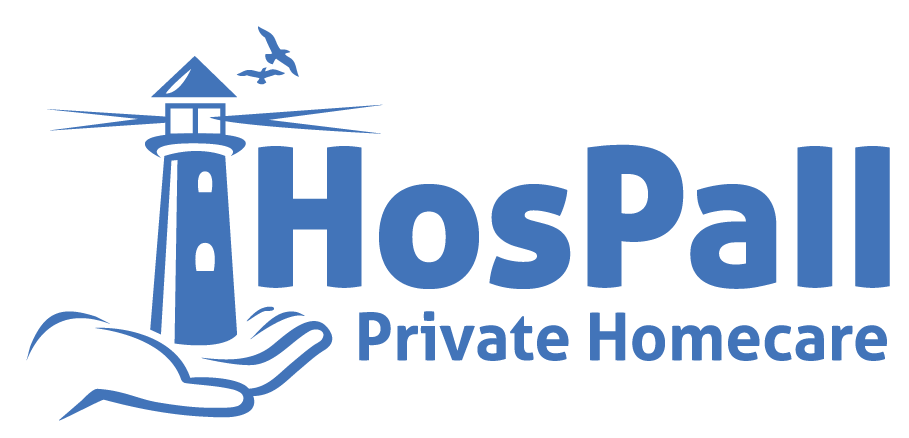 Hospall Private Homecare